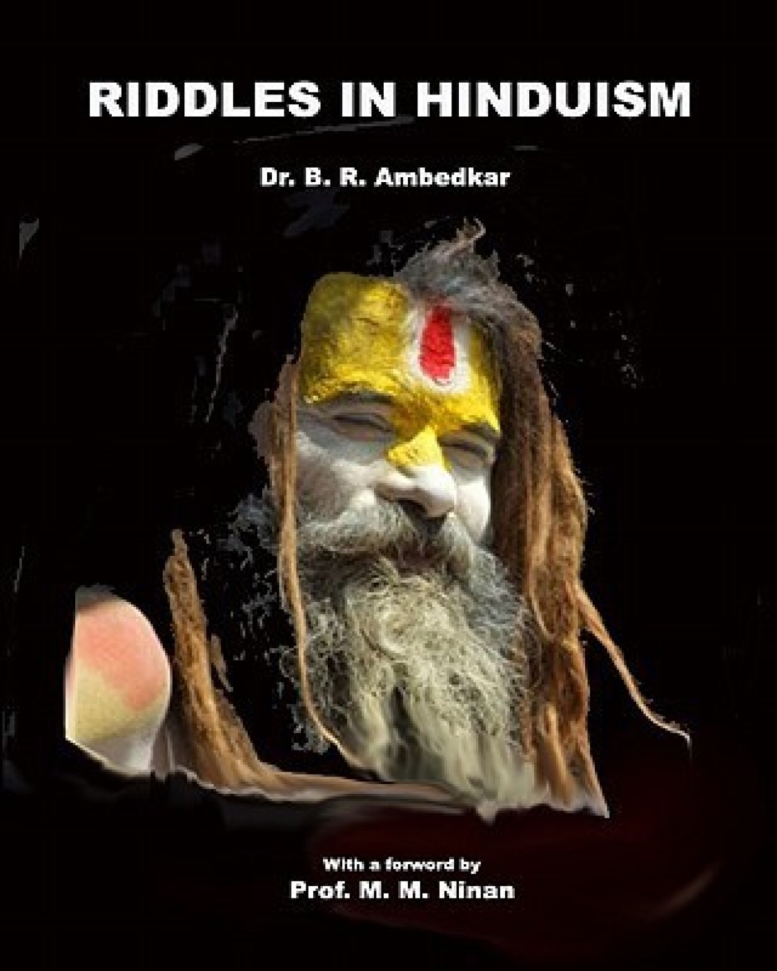 riddles in hinduism original imaeajw7avr5mhjz